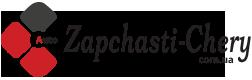 Любашівка zapchasti-chery.com.ua Контакти
